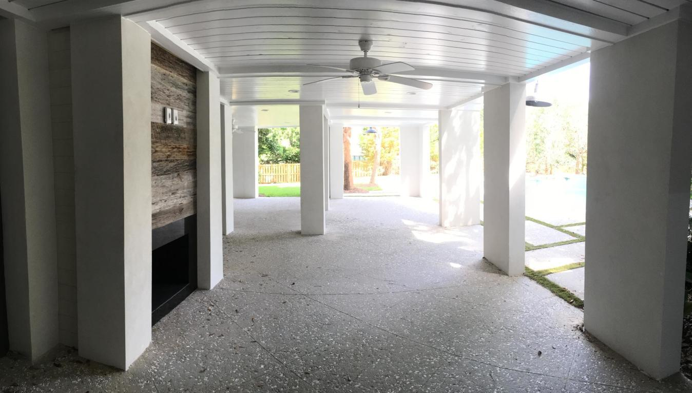 Sullivans Island Homes For Sale - 2714 Brooks, Sullivans Island, SC - 2