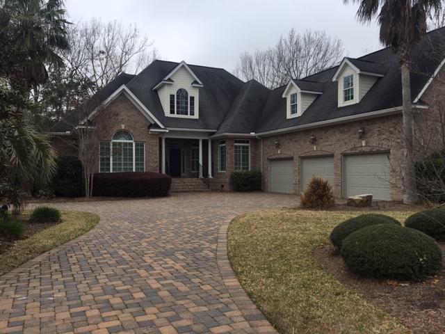 Charleston Address - MLS Number: 20004302