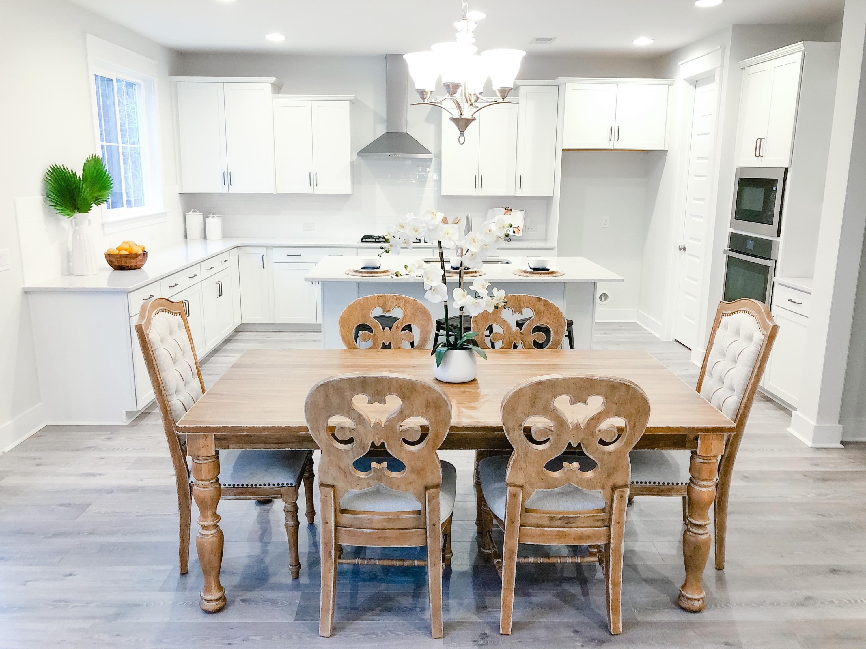 Pinckney Farm Homes For Sale - 1140 Cultivator, Mount Pleasant, SC - 24