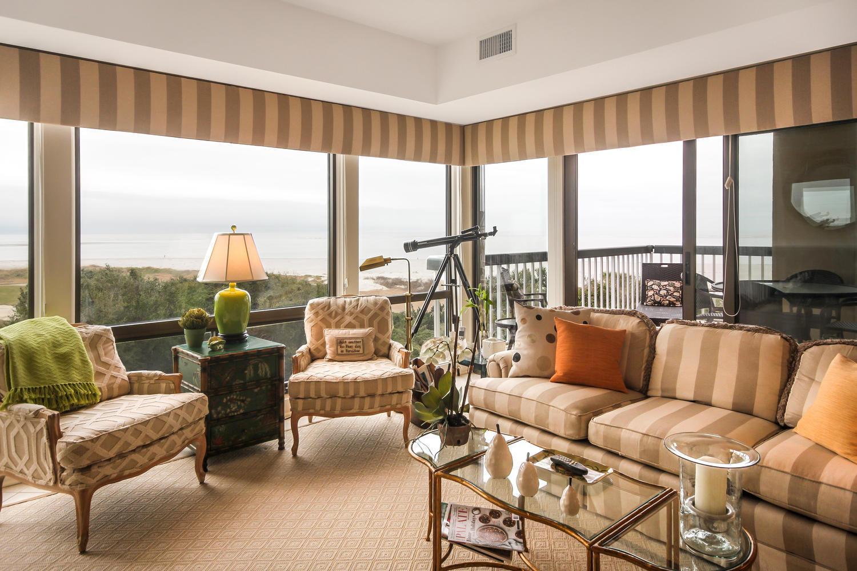 4308 Ocean Club Isle of Palms $1,195,000.00