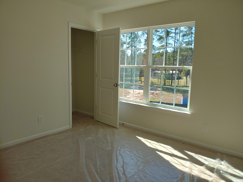 Sophia Landing Homes For Sale - 172 Vango, Goose Creek, SC - 11