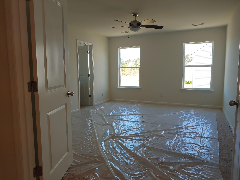Sophia Landing Homes For Sale - 172 Vango, Goose Creek, SC - 17