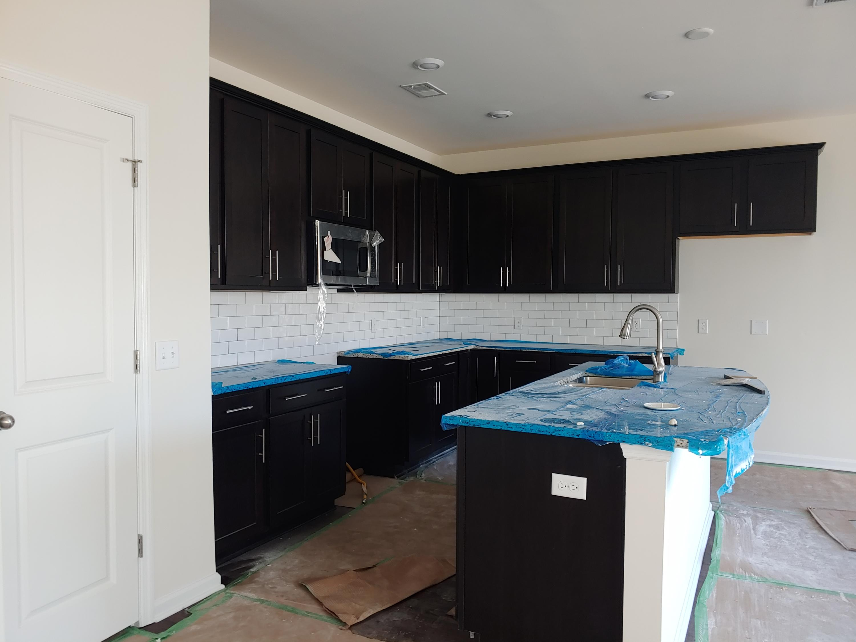 Sophia Landing Homes For Sale - 172 Vango, Goose Creek, SC - 28