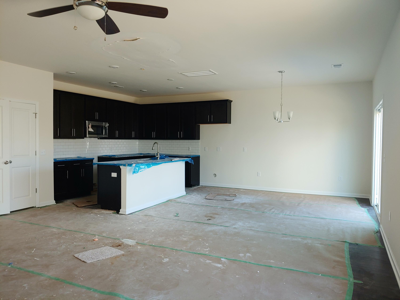Sophia Landing Homes For Sale - 172 Vango, Goose Creek, SC - 27