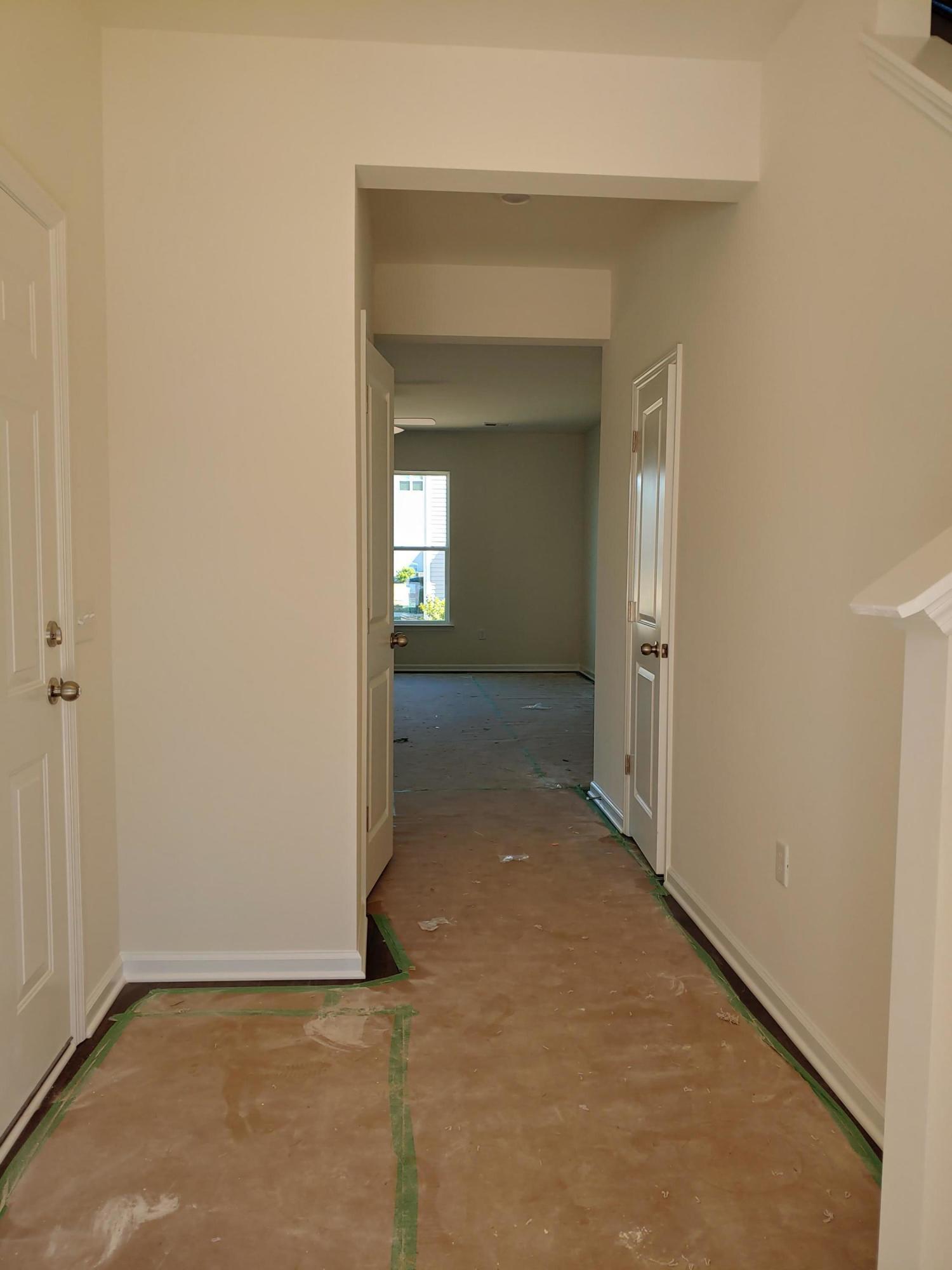 Sophia Landing Homes For Sale - 172 Vango, Goose Creek, SC - 32