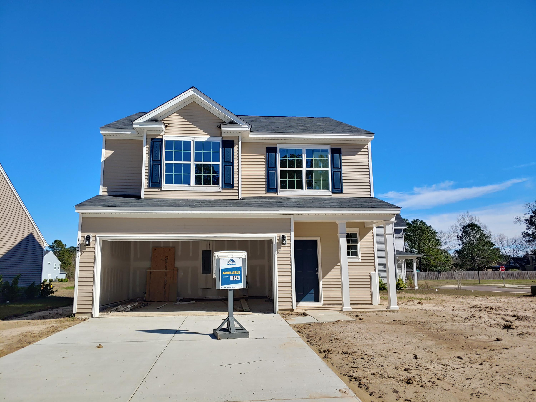 Sophia Landing Homes For Sale - 172 Vango, Goose Creek, SC - 36