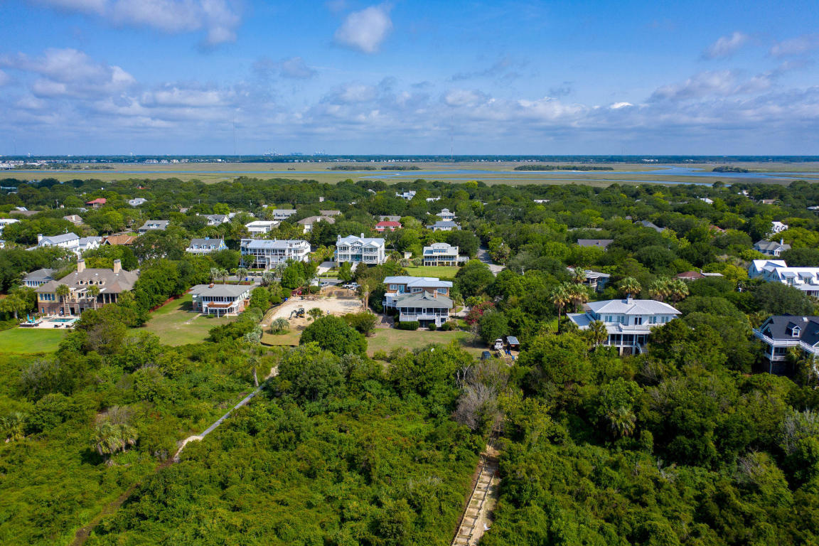 Sullivans Island Homes For Sale - 2729 Bayonne, Sullivans Island, SC - 3