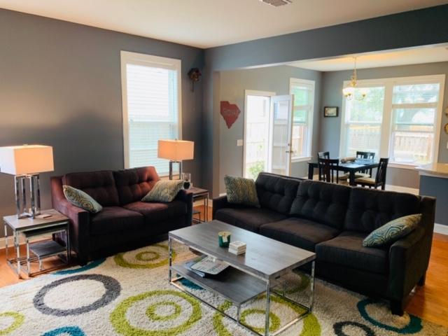 Maybank Village Homes For Sale - 3502 Singletary, Johns Island, SC - 31