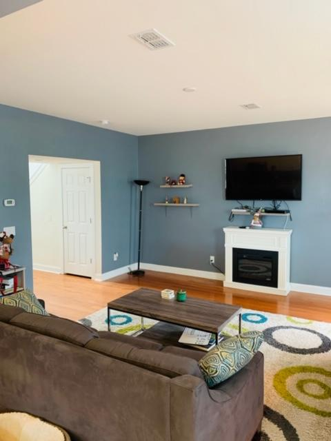 Maybank Village Homes For Sale - 3502 Singletary, Johns Island, SC - 30