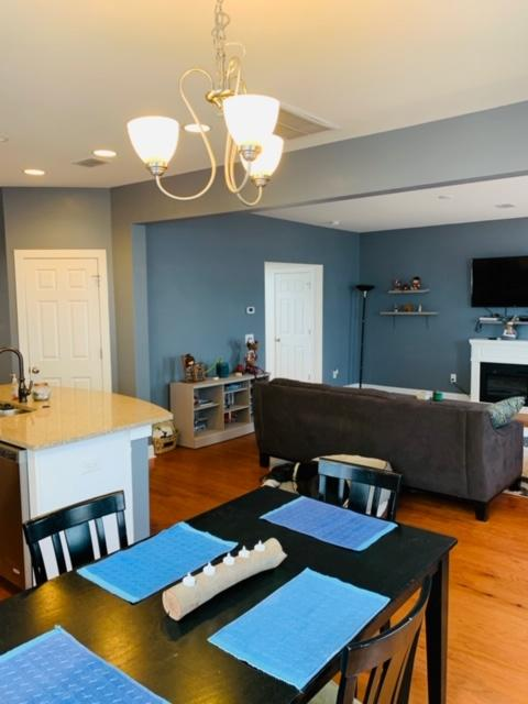 Maybank Village Homes For Sale - 3502 Singletary, Johns Island, SC - 28