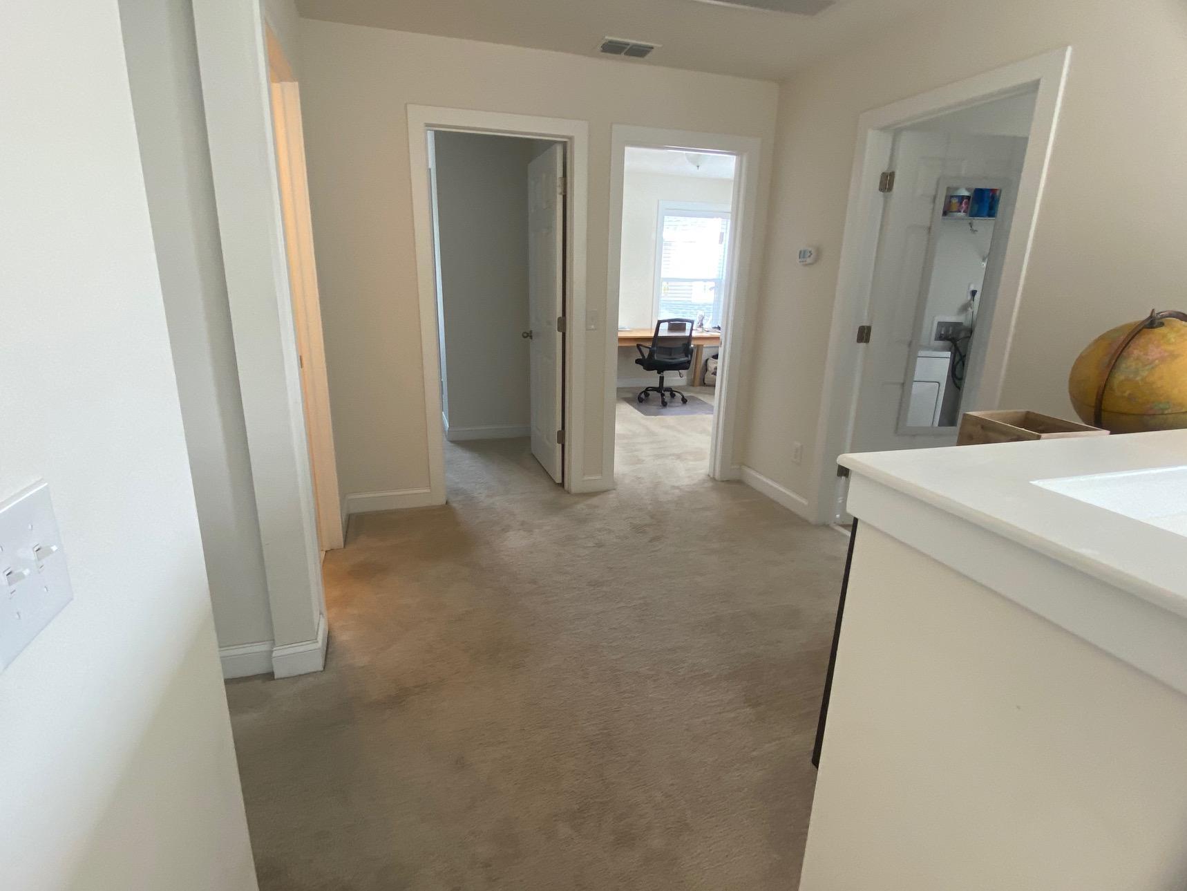 Maybank Village Homes For Sale - 3502 Singletary, Johns Island, SC - 22