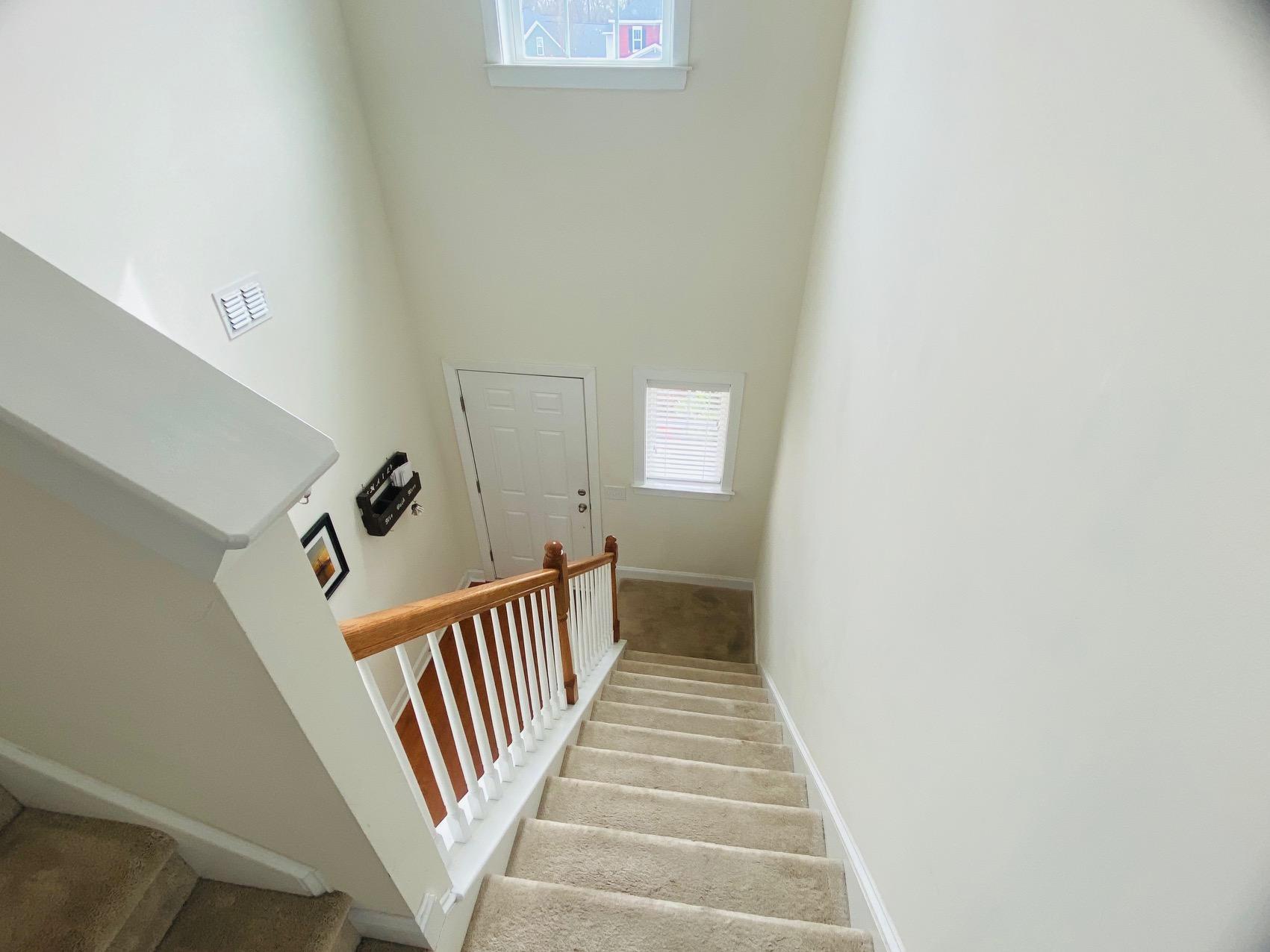 Maybank Village Homes For Sale - 3502 Singletary, Johns Island, SC - 23