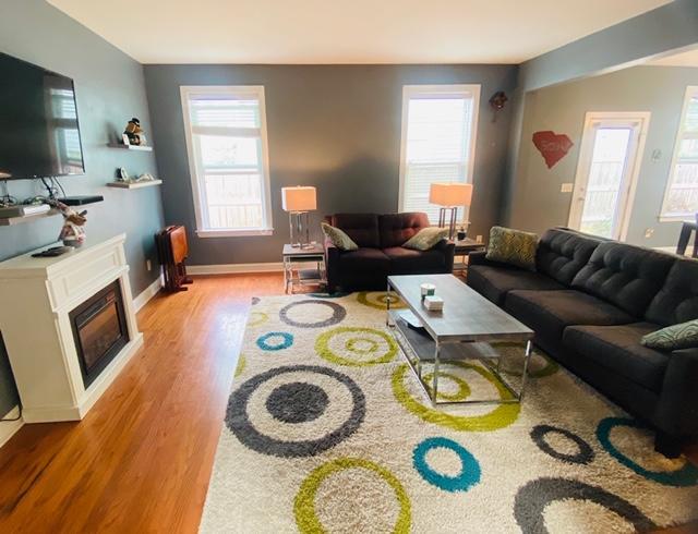 Maybank Village Homes For Sale - 3502 Singletary, Johns Island, SC - 33