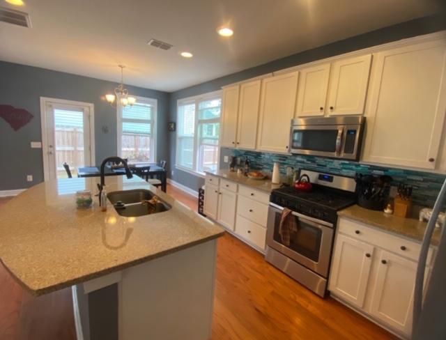 Maybank Village Homes For Sale - 3502 Singletary, Johns Island, SC - 26