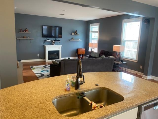 Maybank Village Homes For Sale - 3502 Singletary, Johns Island, SC - 25