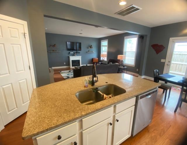 Maybank Village Homes For Sale - 3502 Singletary, Johns Island, SC - 24