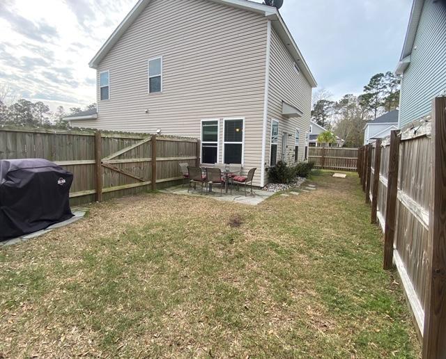 Maybank Village Homes For Sale - 3502 Singletary, Johns Island, SC - 7