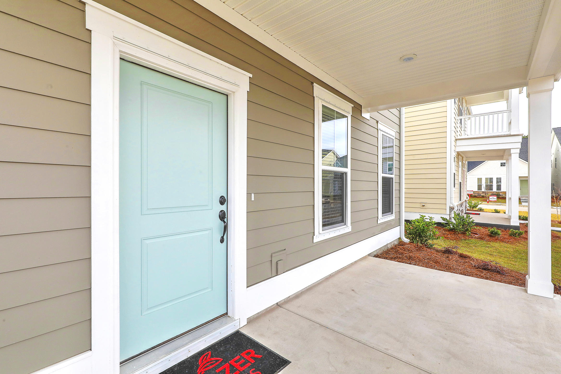 The Marshes at Cooper River Homes For Sale - 400 Spring Hollow, Charleston, SC - 2