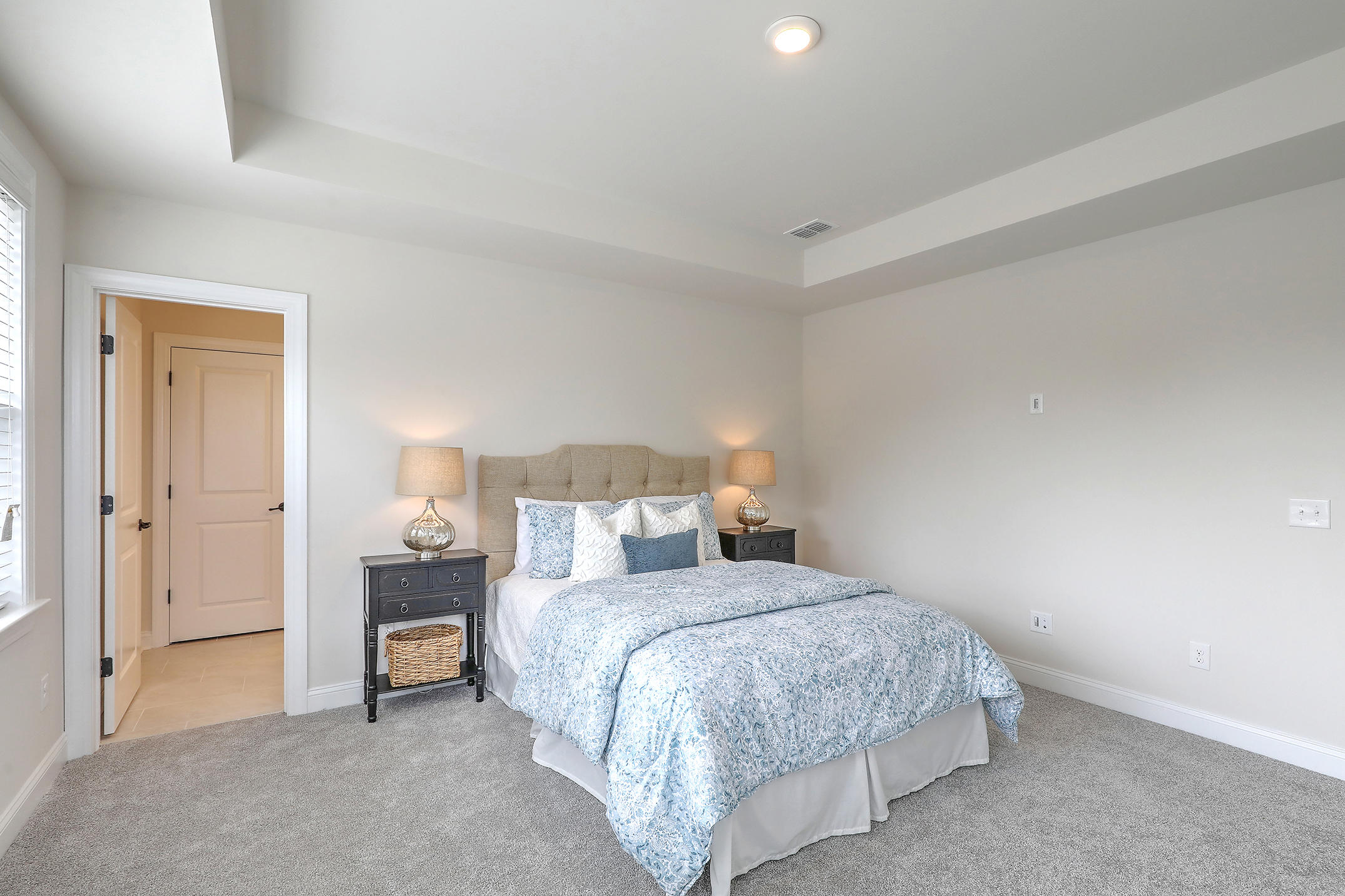 The Marshes at Cooper River Homes For Sale - 400 Spring Hollow, Charleston, SC - 30