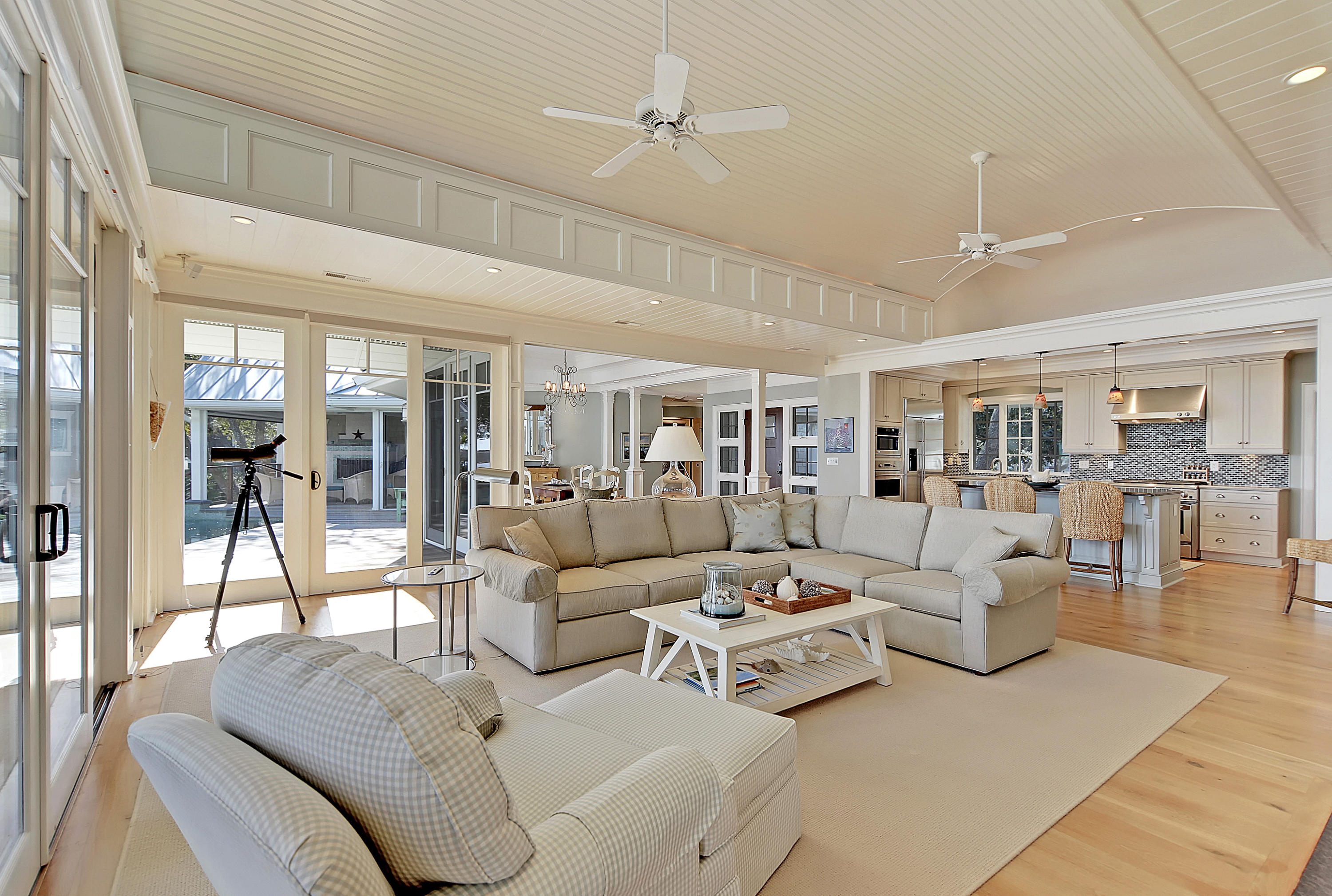 None Homes For Sale - 3041 Marsh Haven, Seabrook Island, SC - 18