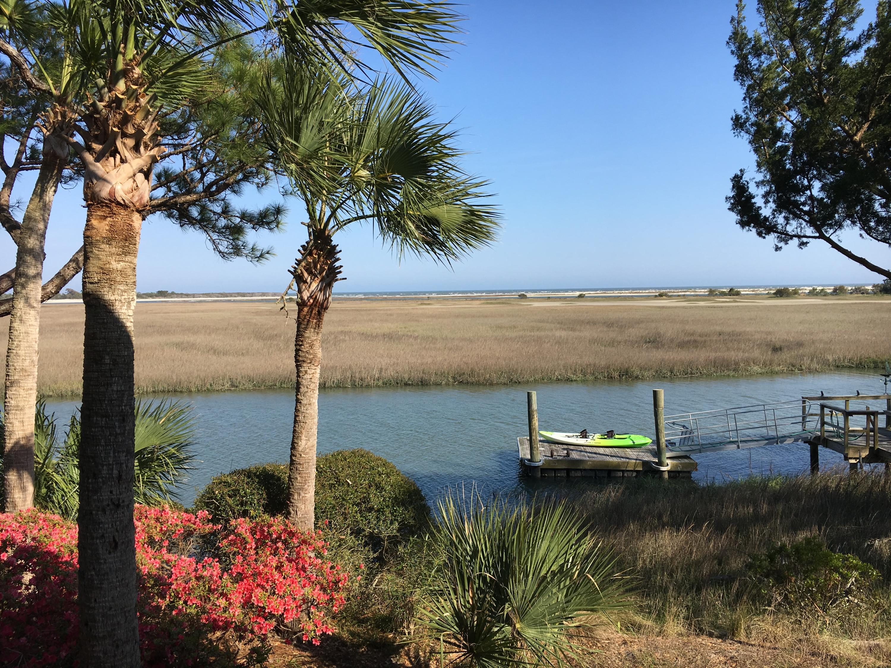 None Homes For Sale - 3041 Marsh Haven, Seabrook Island, SC - 35