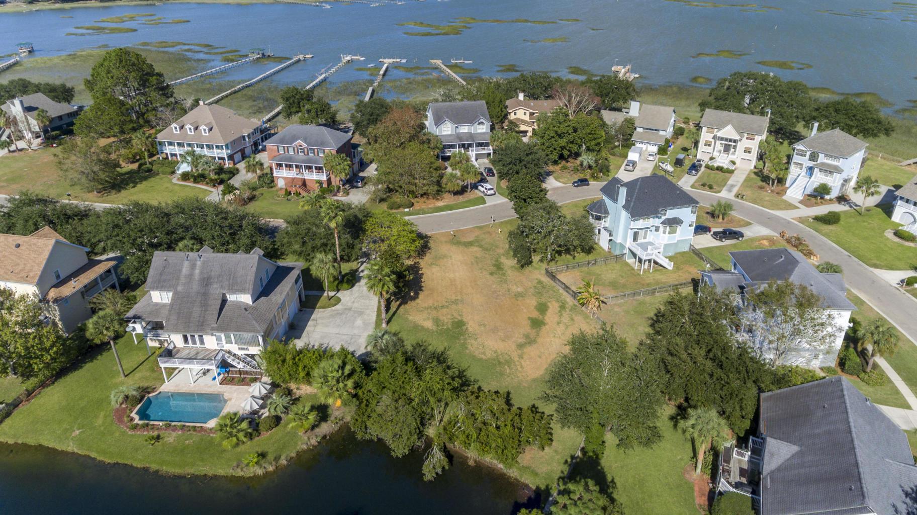 Charleston Address - MLS Number: 20004711