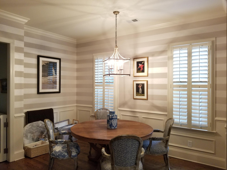 Hamlin Plantation Homes For Sale - 3034 Monhegan, Mount Pleasant, SC - 41