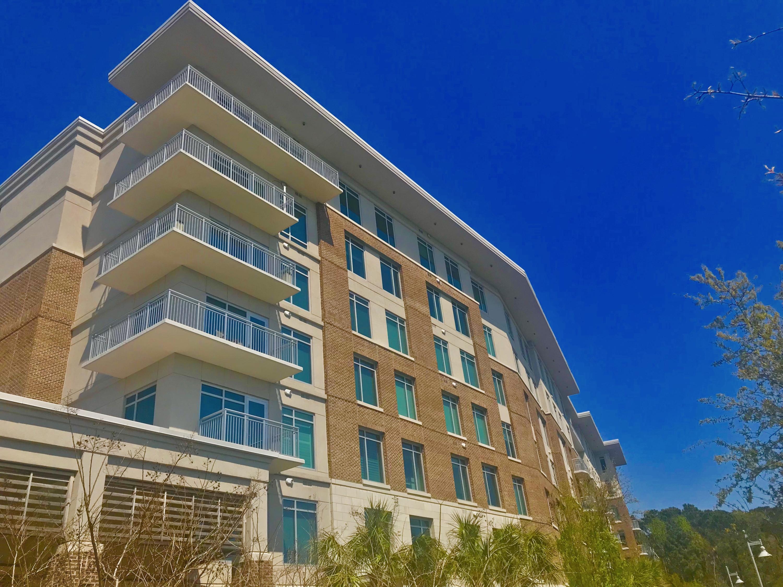 Tides IV Condominiums Homes For Sale - 155 Wingo Way, Mount Pleasant, SC - 48