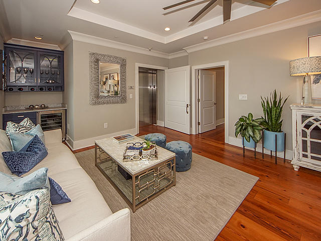 Tides IV Condominiums Homes For Sale - 155 Wingo Way, Mount Pleasant, SC - 57