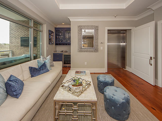 Tides IV Condominiums Homes For Sale - 155 Wingo Way, Mount Pleasant, SC - 52