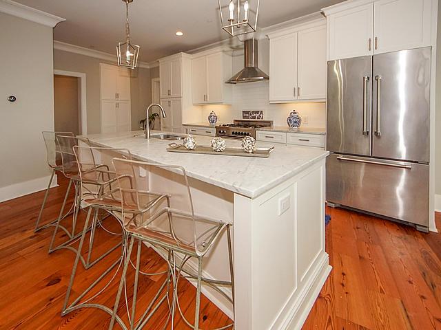Tides IV Condominiums Homes For Sale - 155 Wingo Way, Mount Pleasant, SC - 53