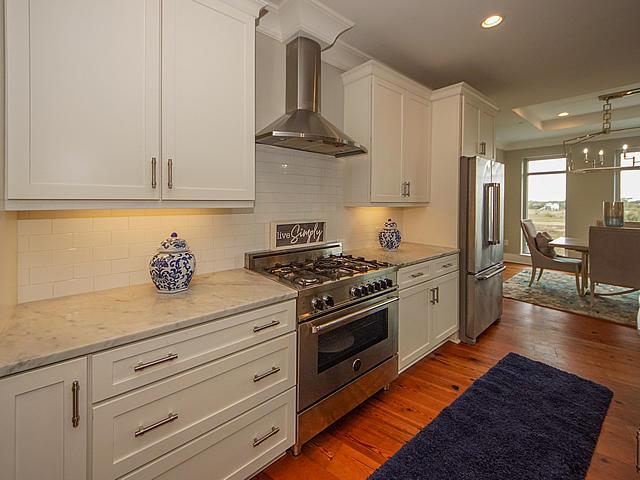 Tides IV Condominiums Homes For Sale - 155 Wingo Way, Mount Pleasant, SC - 44