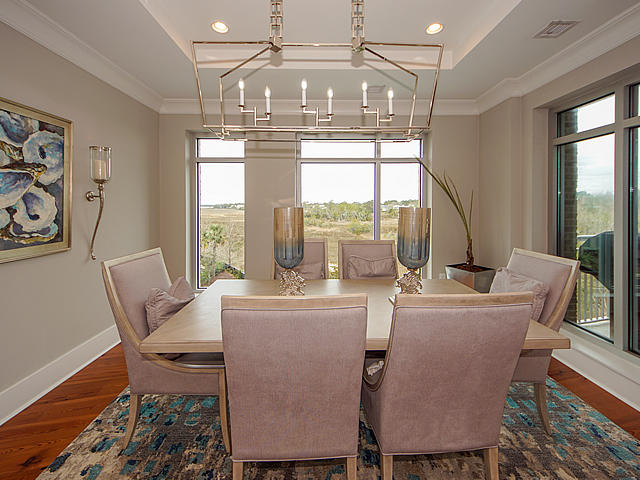 Tides IV Condominiums Homes For Sale - 155 Wingo Way, Mount Pleasant, SC - 51