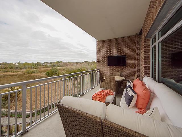 Tides IV Condominiums Homes For Sale - 155 Wingo Way, Mount Pleasant, SC - 43