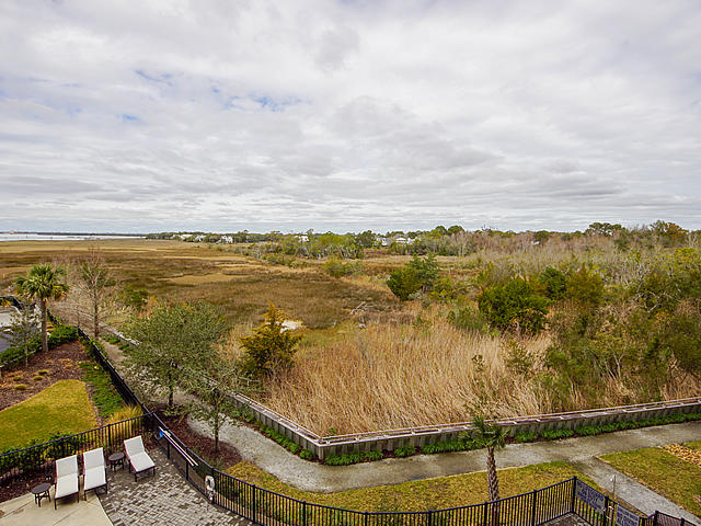 Tides IV Condominiums Homes For Sale - 155 Wingo Way, Mount Pleasant, SC - 50