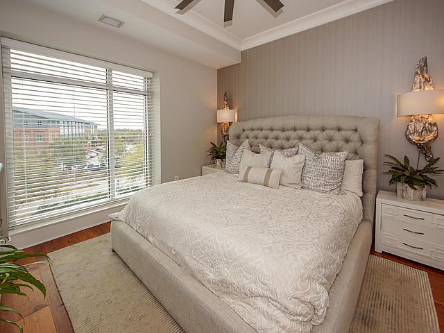Tides IV Condominiums Homes For Sale - 155 Wingo Way, Mount Pleasant, SC - 16