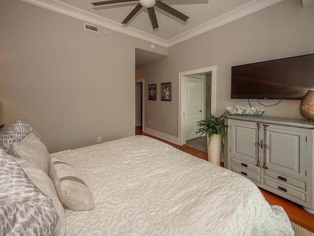 Tides IV Condominiums Homes For Sale - 155 Wingo Way, Mount Pleasant, SC - 18