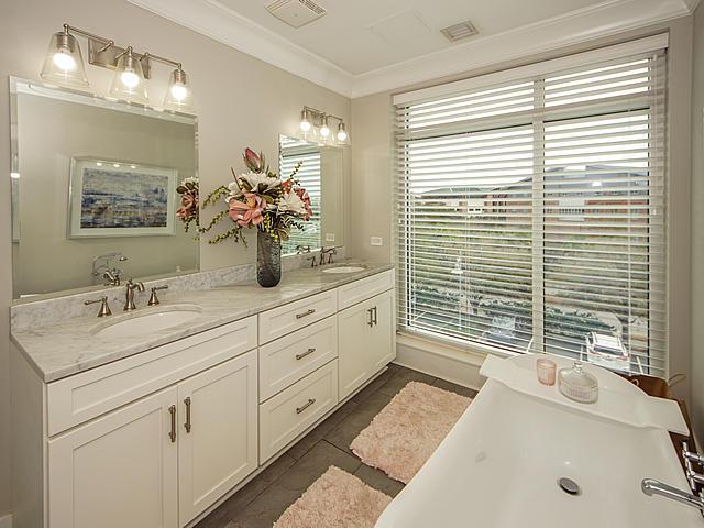 Tides IV Condominiums Homes For Sale - 155 Wingo Way, Mount Pleasant, SC - 38