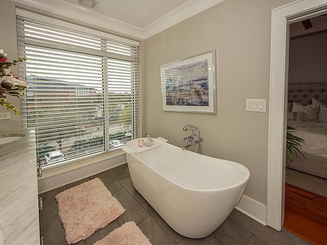 Tides IV Condominiums Homes For Sale - 155 Wingo Way, Mount Pleasant, SC - 36