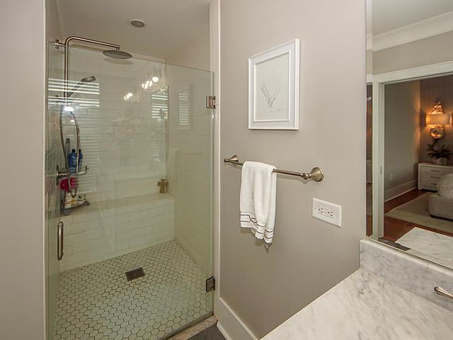 Tides IV Condominiums Homes For Sale - 155 Wingo Way, Mount Pleasant, SC - 34