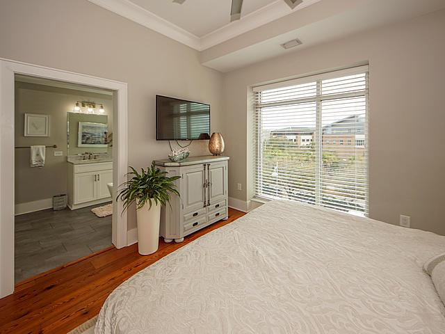 Tides IV Condominiums Homes For Sale - 155 Wingo Way, Mount Pleasant, SC - 35