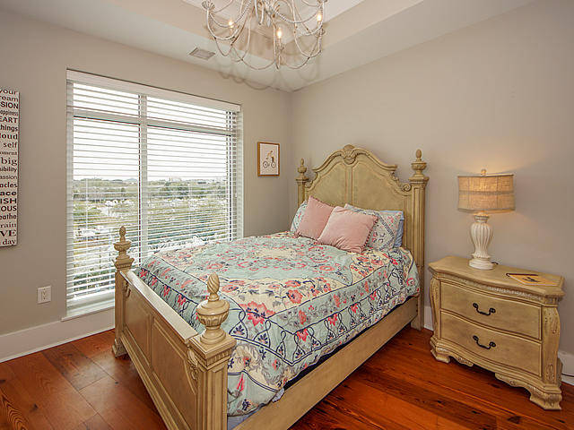 Tides IV Condominiums Homes For Sale - 155 Wingo Way, Mount Pleasant, SC - 23