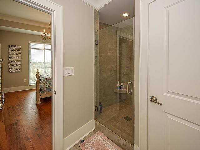 Tides IV Condominiums Homes For Sale - 155 Wingo Way, Mount Pleasant, SC - 22