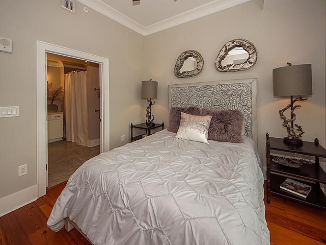 Tides IV Condominiums Homes For Sale - 155 Wingo Way, Mount Pleasant, SC - 20