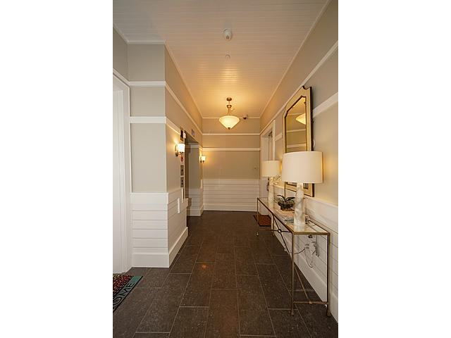 Tides IV Condominiums Homes For Sale - 155 Wingo Way, Mount Pleasant, SC - 30