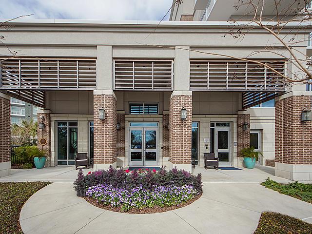 Tides IV Condominiums Homes For Sale - 155 Wingo Way, Mount Pleasant, SC - 12