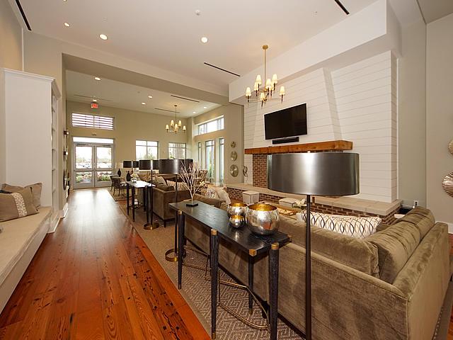 Tides IV Condominiums Homes For Sale - 155 Wingo Way, Mount Pleasant, SC - 9