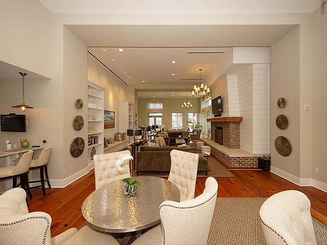 Tides IV Condominiums Homes For Sale - 155 Wingo Way, Mount Pleasant, SC - 7