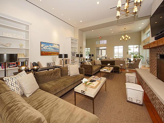 Tides IV Condominiums Homes For Sale - 155 Wingo Way, Mount Pleasant, SC - 5