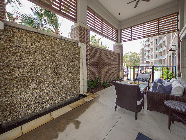 Tides IV Condominiums Homes For Sale - 155 Wingo Way, Mount Pleasant, SC - 6